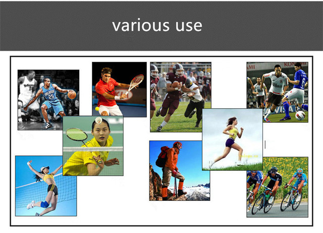 1 par braço manga proteção uv esportes ao ar livre basquete correndo ciclismo mangas profissional bicicleta braço aquecedores ciclismo outfit 3