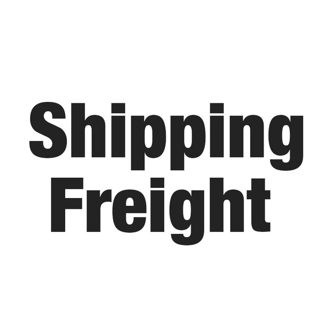 Goplus Extra Shiping Cost / Compensation Freight Fee For Order / Remote Area Fee