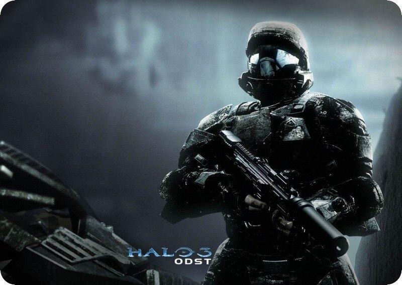 скачать игру Halo 3 через торрент на компьютер на русском бесплатно - фото 2