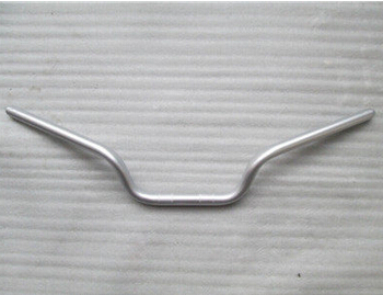 STARPAD For Cfmoto spring motorcycle 650 series nk the direction of the welding assembly wholesale Free