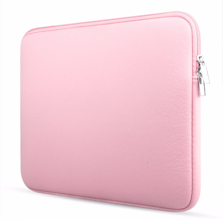 macbook bag 55