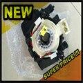 Airbag Reloj Espiral Cable Primavera B5567-JG49D B5567 JG49D B5567JG49D para Nissan X-TRAIL T31 JPNMAKE RUSMAKE T31R
