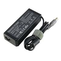High Quality 90W 20V 4 5A Laptop AC Adapter Charger For IBM ThinkPad X300 X301 X301i