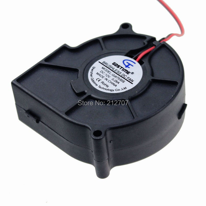 12 Volt Dc Fan Motors : Pcs gdstime dc volt pin motor mini cm mm
