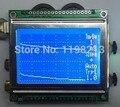DSO150 Osciloscópio Digital Oscilliscope KIts AVR placa de Núcleo Com Sonda