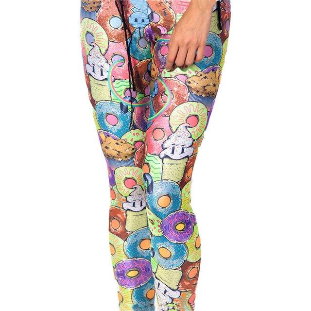 Adulte-Femmes-Legging-Femme-Bande-Dessin-e-Legging-Jegging-Graffiti-Leggings -Fitness-Legging-Pantalon-Legging-Imprim.jpg 640x640.jpg 99f078591268