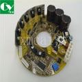 SM74 PM74 SM52 PM52 F2.179.2111 плата внутреннего привода вентилятора