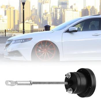Car Modification Accessories Universal Turbocharger Solenoid Valve Positive Pressure Valve Bypass Valve Turbocharger