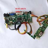 kit for M170EG01 VD HDMI Driver VGA DVI 17