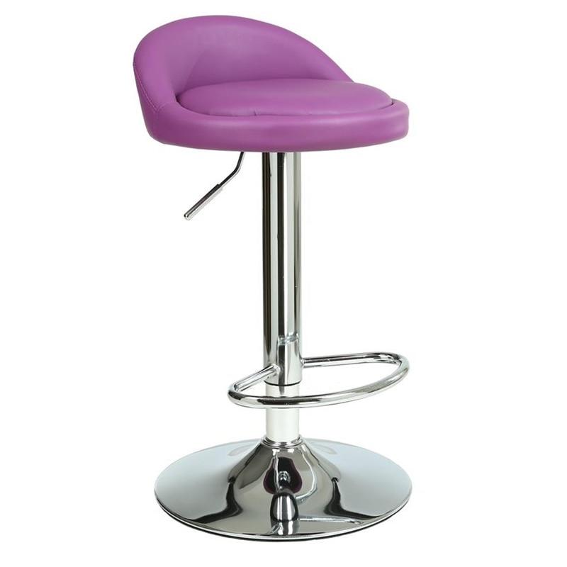 Hokery Barstool Banqueta Sedia Kruk Stoelen Industriel Silla Para Barra Stuhl Tabouret De Moderne Cadeira Stool Modern Bar Chair