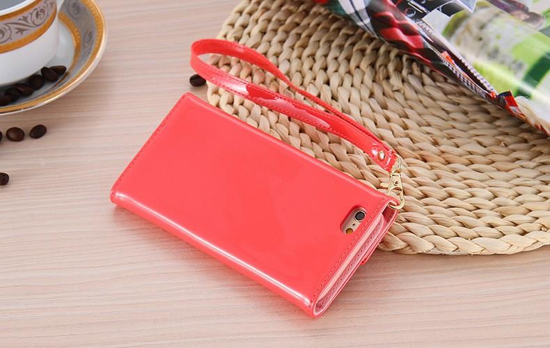 iphone 6 case04