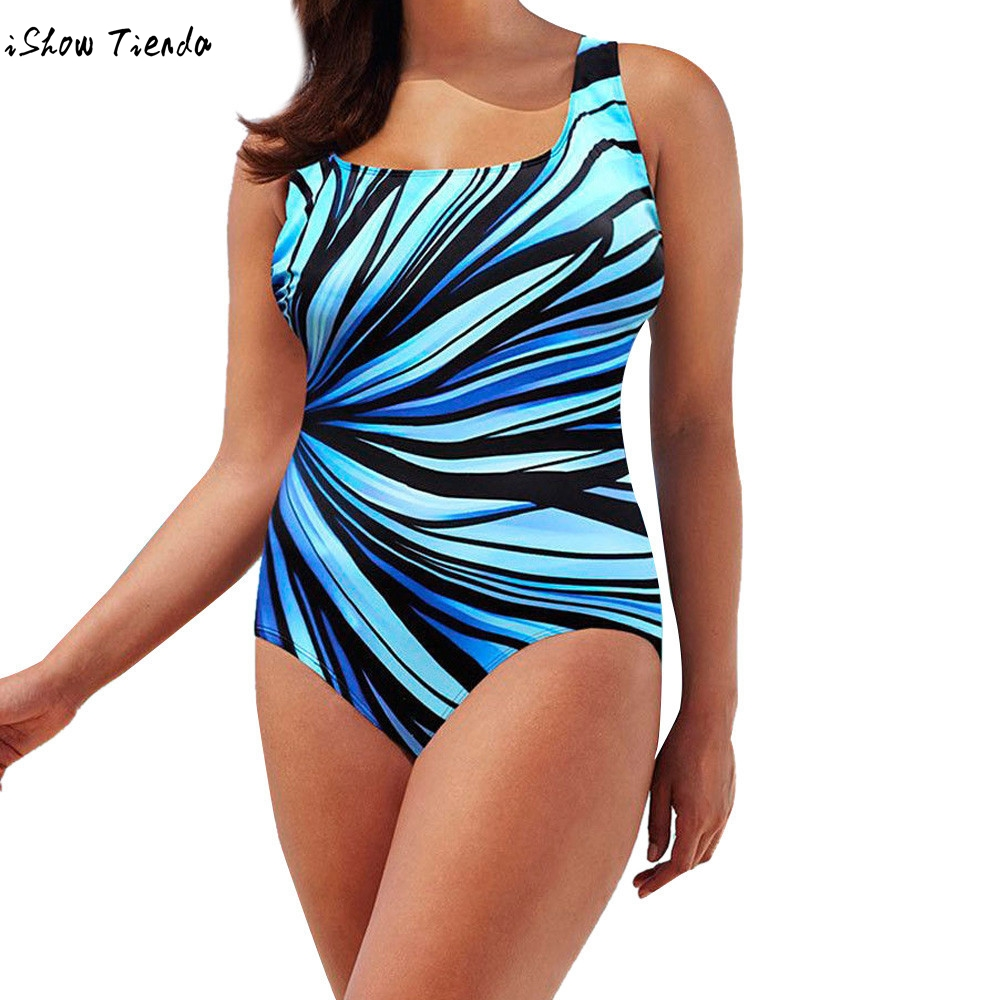 tankini mujer Camouflage Swimsuit Fused for Swimming Push Up Padded Swimsuit Monokini Swimwear One Piece Swimsuit Plus Size free shipping floral orange 2pc padded push up padded underwired swimwear swimsuit bikini monokini size s m l xl real picture