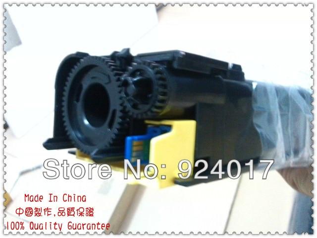 Compatible Copier Sharp MX-2618NC MX-3618NC Toner,Refill Toner For Sharp MX-23NT MX-23GT MX-23CT,For Sharp MX-2618 MX-3618 TonerCompatible Copier Sharp MX-2618NC MX-3618NC Toner,Refill Toner For Sharp MX-23NT MX-23GT MX-23CT,For Sharp MX-2618 MX-3618 Toner