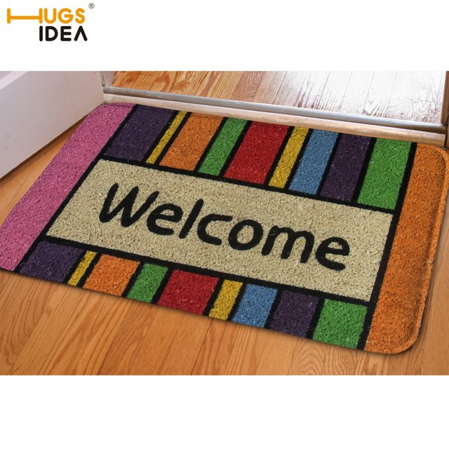 Tapis Entre Maison. Awesome With Tapis Pour Entree Maison With