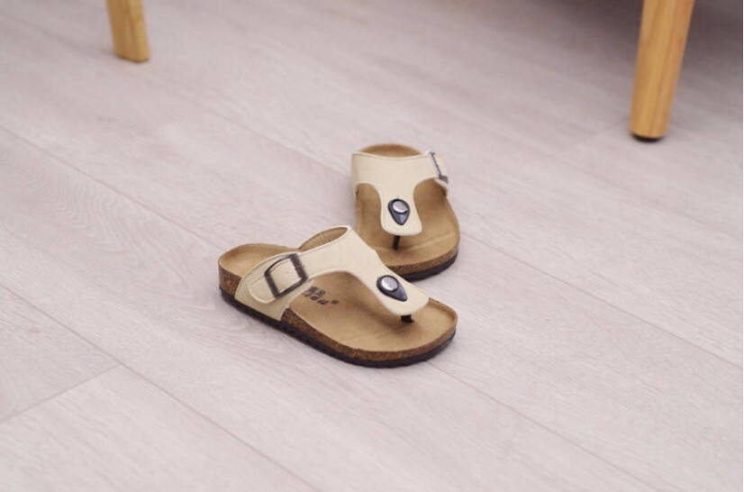 slippers-44 (29)