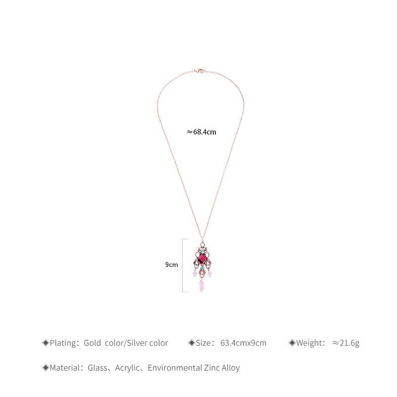 xl01873c-size