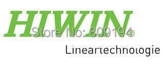 HIWIN HGW20C линейная направляющая блок