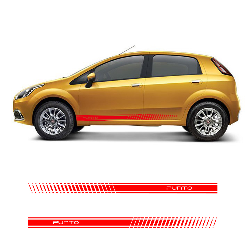 lowest price 3D Flame Totem Decals Car Stickers Full Body Car Styling Vinyl Decal Sticker Automobile Decoration Strong Adhesive Auto Decals