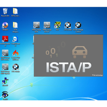 hot deal buy newest software 2017.07 for bmw icom next hdd 500gb for icom a2 a3 next expert mode (ista d 4.06 ista p 3.62) for 95% laptops