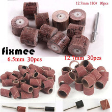 grinding woodworking accessories tool