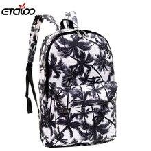 font b women b font printing backpacks backpack for font b women b font and