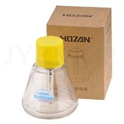Oca/loca cola removedor transparente imprensa de vidro automático dispensador de bombeamento de água garrafa de álcool 150 ml