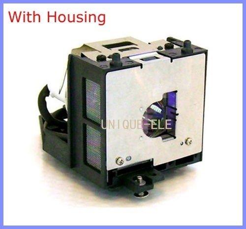 Compatible Projector Lamp Bulb AN-100LP for Sharp DT-100/ DT-500/ XV-Z100/ XV-Z3000 Wholesale