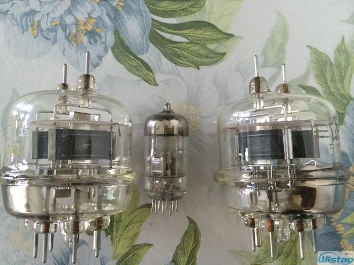 WVTJ-FU32(tubes)