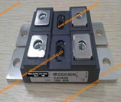 Бесплатная доставка Новый MPJC2CA100U40 модуль