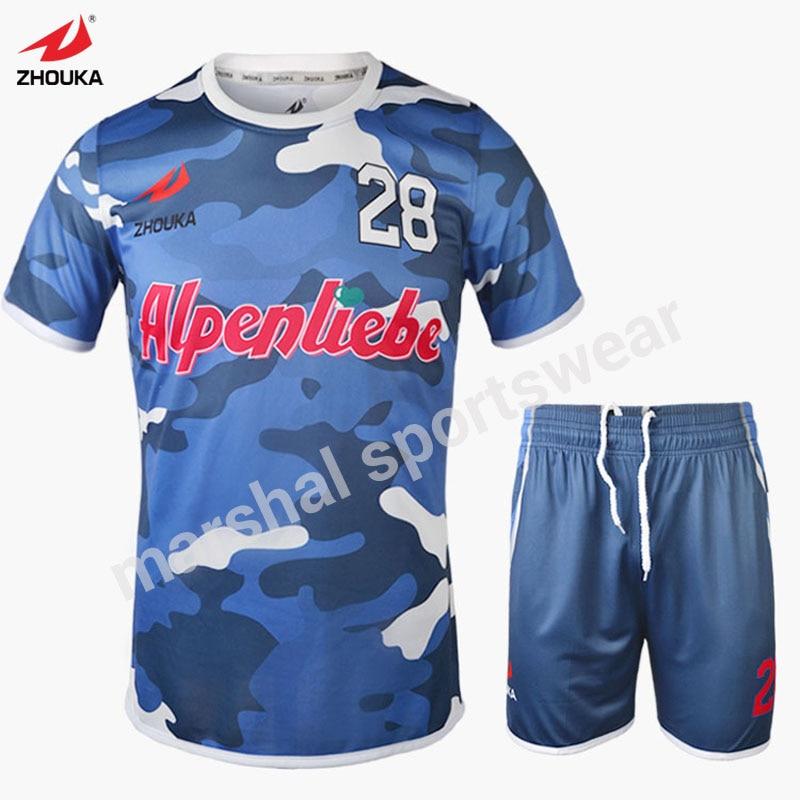Online Get Cheap Football Jersey Maker -Aliexpress.com | Alibaba Group
