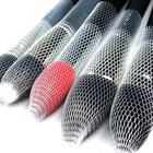 1PCS 12*1CM Brushes ...
