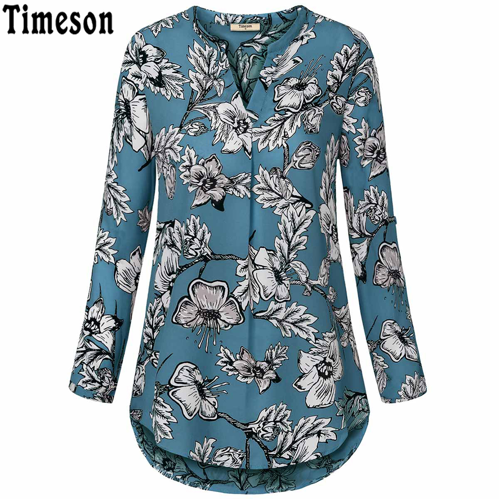 Online Get Cheap Women Shirts Printed -Aliexpress.com | Alibaba Group