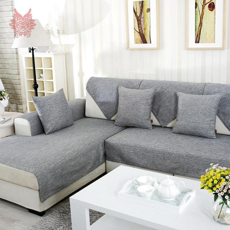 Online Get Cheap Grey Sofa Alibaba Group