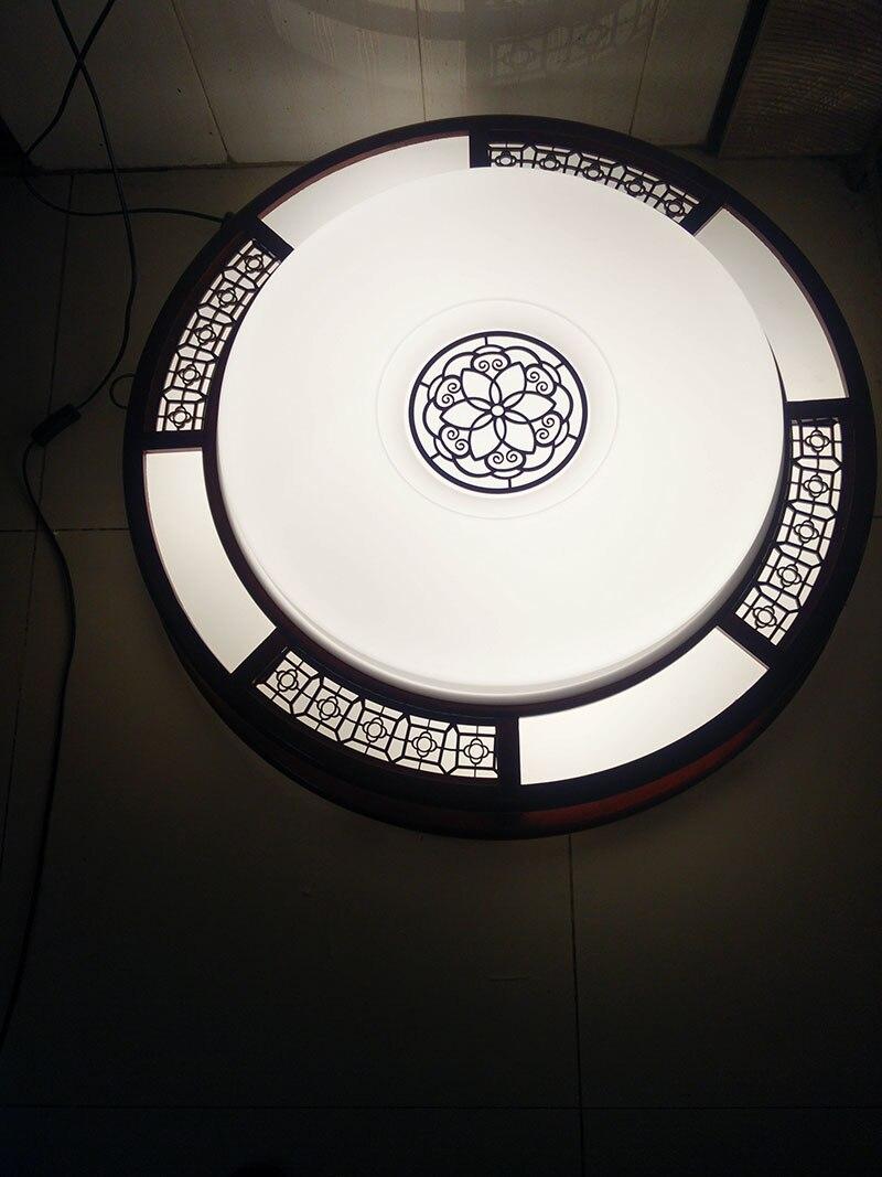 koude kamer verlichting-koop goedkope koude kamer verlichting, Deco ideeën