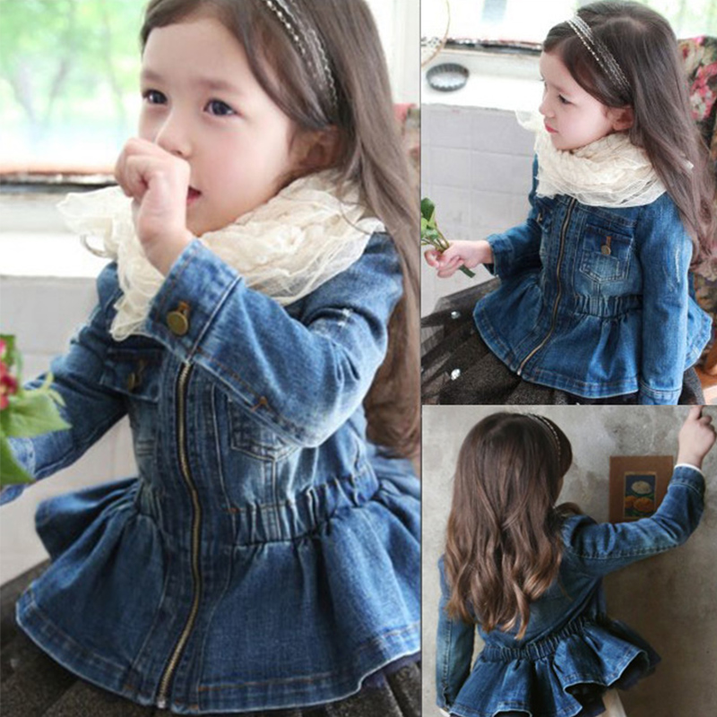 Boys' Baby Clothing Outerwear & Coats Baby Girls Cute Rabbit Ear Hooded Autumn Winter Coat With Ball Fashion Infants Princess Jacket Outwear Clothes Children Coats With Traditional Methods