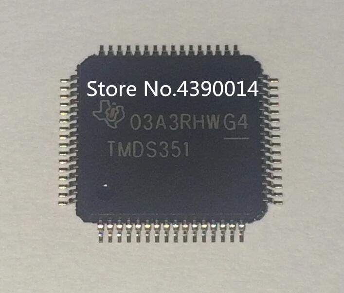 20pcs/lot  Original  TMDS35120pcs/lot  Original  TMDS351