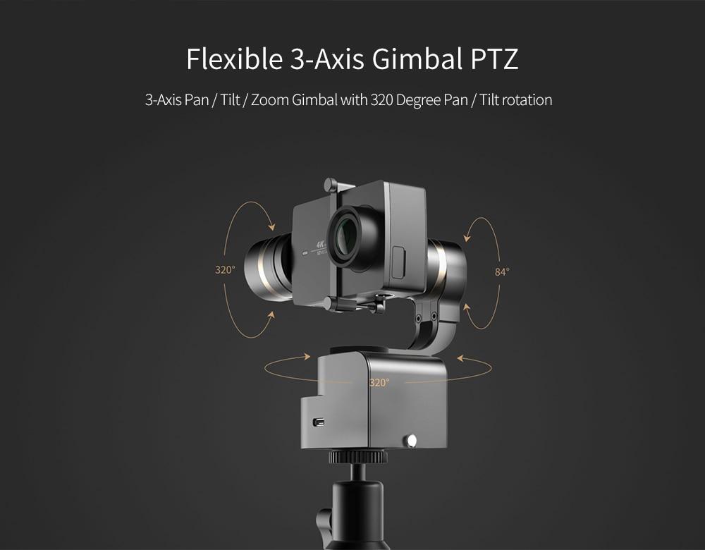 3-Axis Compact Handheld Manual 3