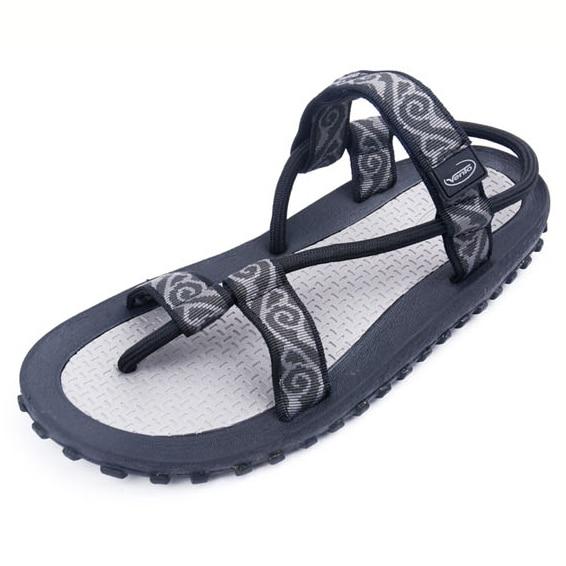 14bc7d626a05 HOT natural leather MEN sandals vietnam shoes summer Mens beach sandals  casual sandals sports sandals Mens