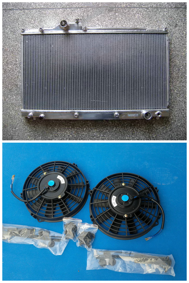 hight resolution of 2001 lexu is300 heater core