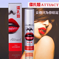 Sex libido enhance women Sex liquid exciter for women orgasm Female antibacterial spray delay spray for women Vagina Shrinking