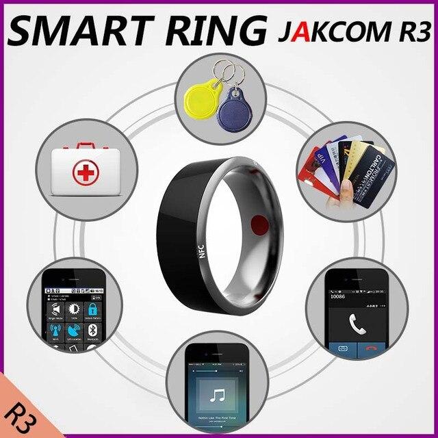Jakcom Smart Ring R3 Hot Sale In Radio As Degen De1103 Tecsun Stereo Tecsun 660