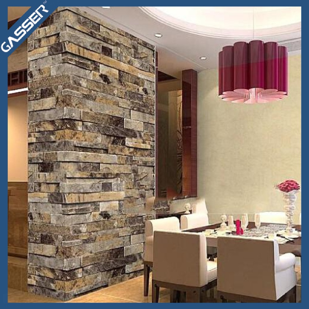 Online Buy Wholesale stone wall designs from China stone wall ...