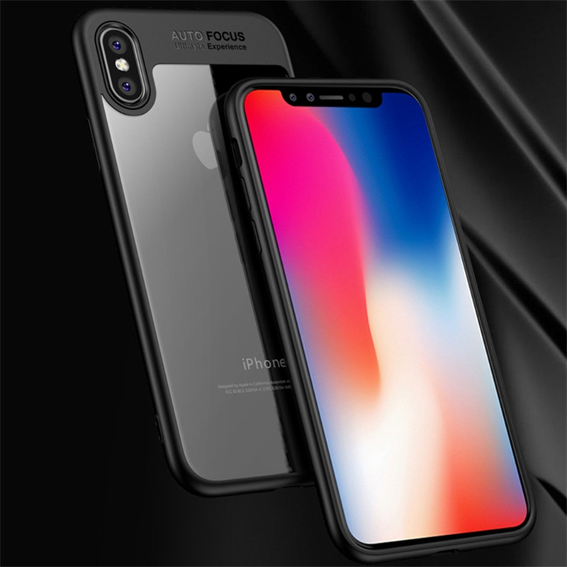 Case For iPhone X (14)