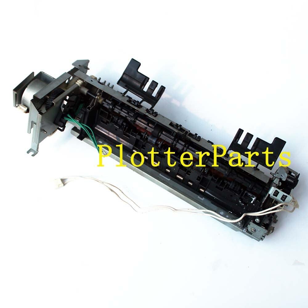 RM1-1824-050CN RM1-1824-000CN Fuser assembly (duplex) 110V for HP Color LaserJet 2605 2605DN Printer Parts 2605DTN Origianl usedRM1-1824-050CN RM1-1824-000CN Fuser assembly (duplex) 110V for HP Color LaserJet 2605 2605DN Printer Parts 2605DTN Origianl used