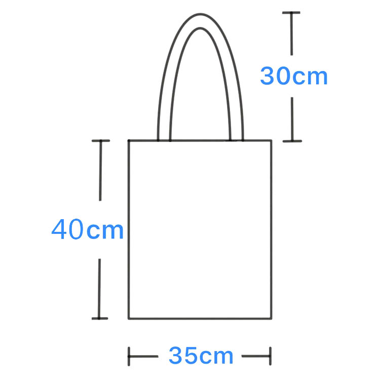 Sailor Moon Casual Shoulder Bags Shop Original Sailor Moon Casual Shoulder Bags. 100+ Styles Available. Add a sophisticated touch to your collection with these big capacity bags.