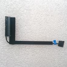 Новый Оригинальный BP500_HDD_R Кабель Для Lenovo ThinkPad P50, DC02C007C10 WD-CLBP5BH06