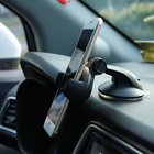 Car Holder For Xiaomi Redmi Note 4 International Version Global Version 4GB 64GB 32GB Auto Support Grip Car Phone Holder Stand