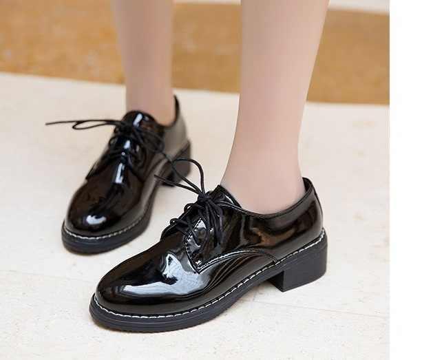7b99b3de2c93 2018 новая весенняя женская обувь, повседневная женская обувь, удобная  обувь с ...