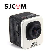 Бесплатная Доставка!! Оригинал SJCAM M10 WiFi Мини Действий Камеры Стандартная Версия 1.5 Дюймов Водонепроницаемый HD Видеокамера Автомобильный ВИДЕОРЕГИСТРАТОР