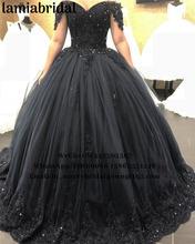 Женское бальное платье 16 quinceanera винтажное кружевное с